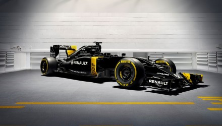 Renault-Sport-Formula-one-team-rs16-2016-couv