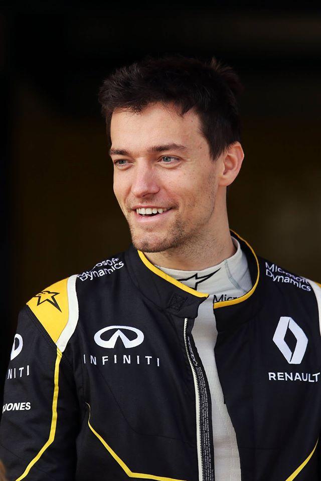 Renault-sport-rs16-F1-Jolyon-Palmer