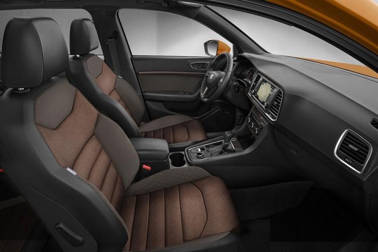 SEAT-Ateca-SUV-2016-2