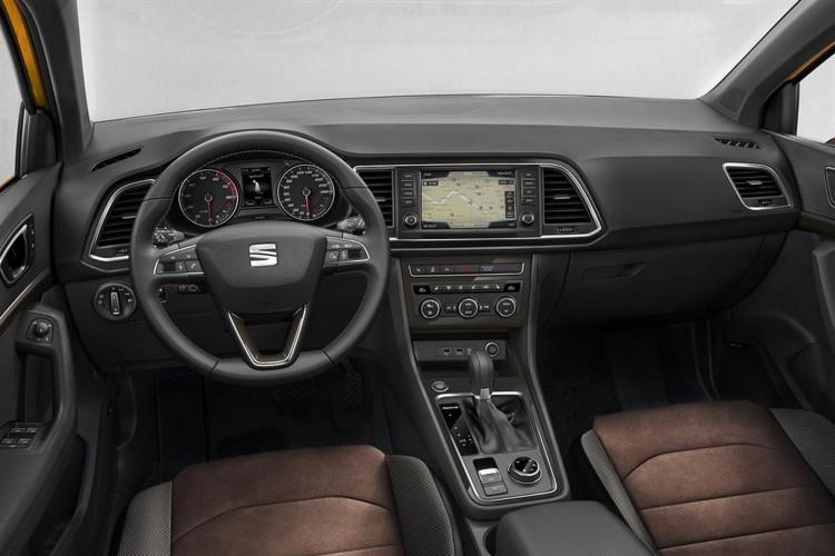 SEAT-Ateca-SUV-2016-3