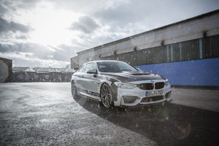 bmw-m4r-Carbonfiber-Dynamics-2016-10