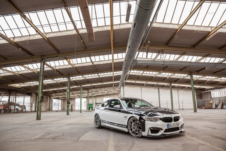 bmw-m4r-Carbonfiber-Dynamics-2016-12