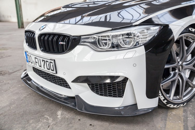 bmw-m4r-Carbonfiber-Dynamics-2016-3