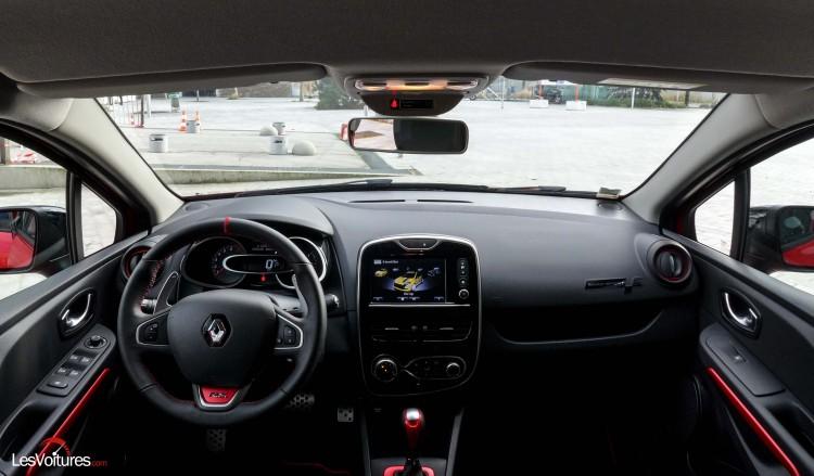 essai-Renault-clio-10