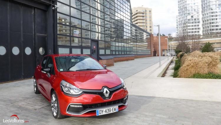 essai-Renault-clio-11