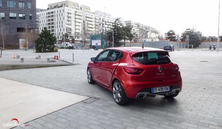 essai-Renault-clio-12