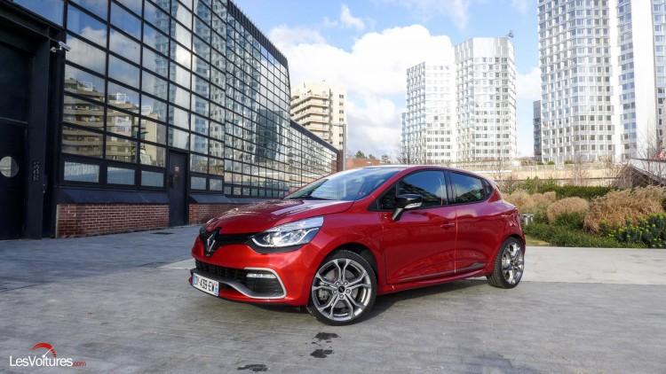 essai-Renault-clio-6