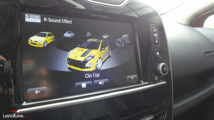 essai-Renault-clio-9