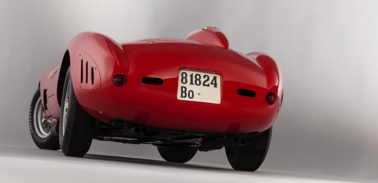 ferrari-335-s-1957-chassis-0674-back