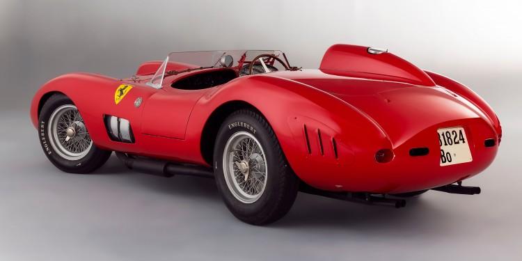 ferrari-335-s-1957-chassis-0674-profile
