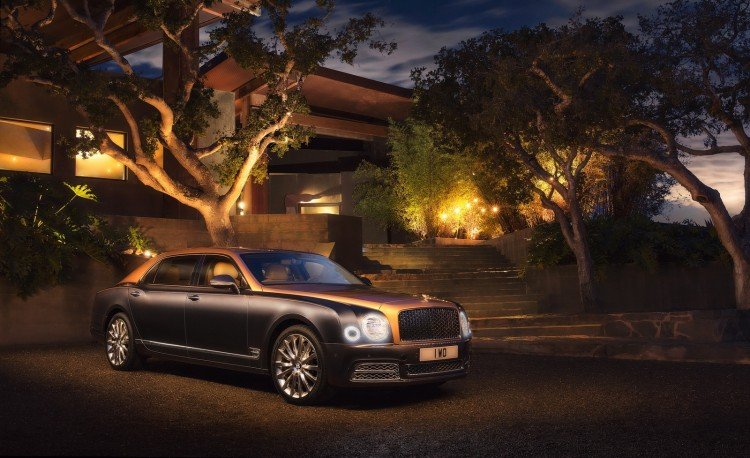 new-bentley-mulsanne-2016-11