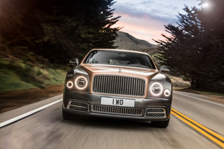 new-bentley-mulsanne-2016-12