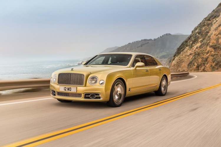 new-bentley-mulsanne-2016-14
