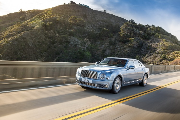 new-bentley-mulsanne-2016-2