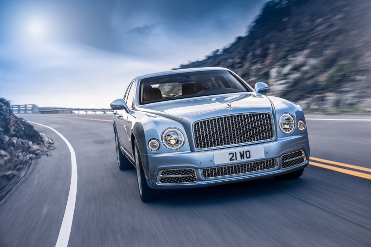 new-bentley-mulsanne-2016-3