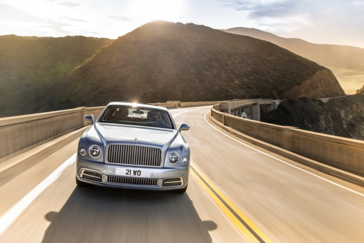 new-bentley-mulsanne-2016-5