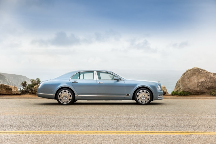 new-bentley-mulsanne-2016-7