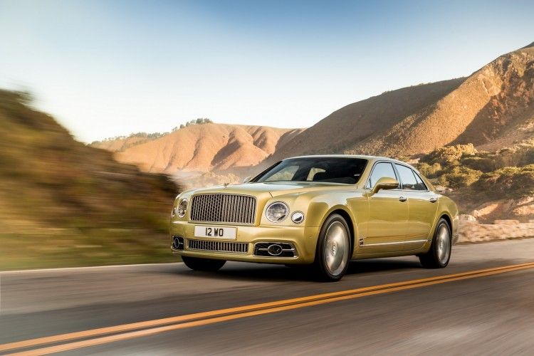 new-bentley-mulsanne-2016-speed-2