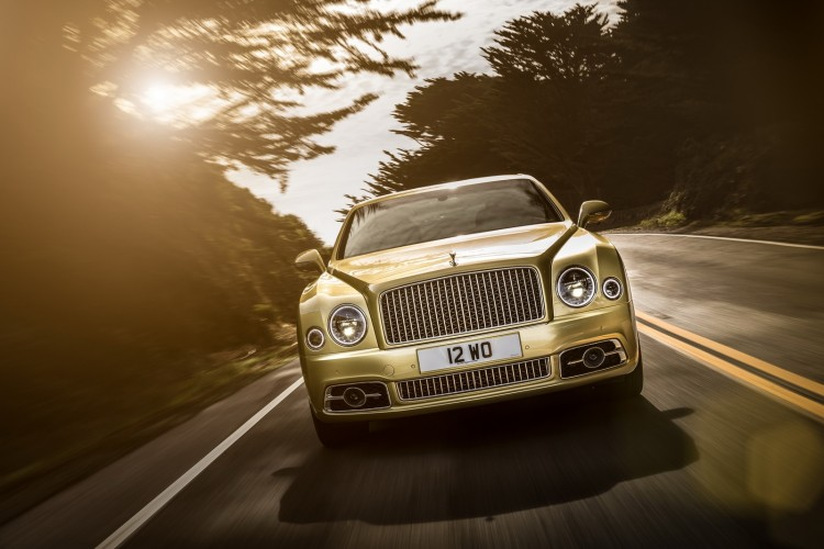 new-bentley-mulsanne-2016-speed-4