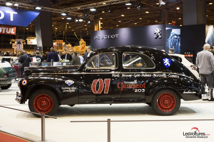 peugeot-retromobile-2016-tour-auto-403-203-12