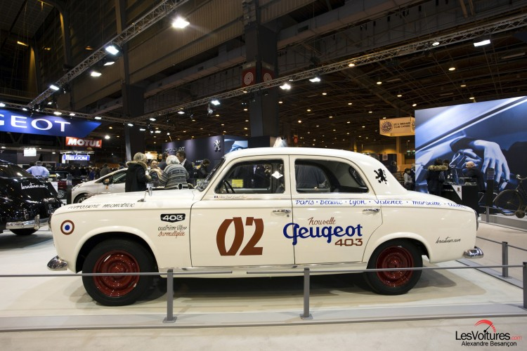 peugeot-retromobile-2016-tour-auto-403-203-13