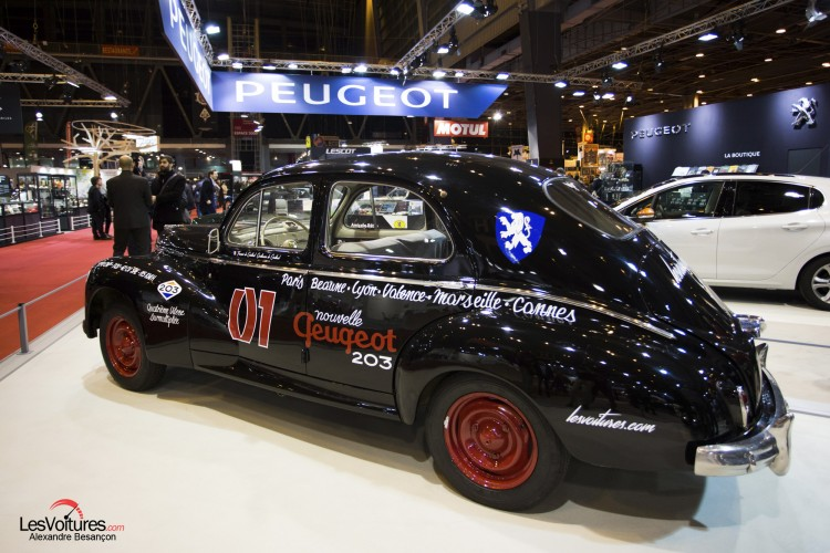 peugeot-retromobile-2016-tour-auto-403-203-16