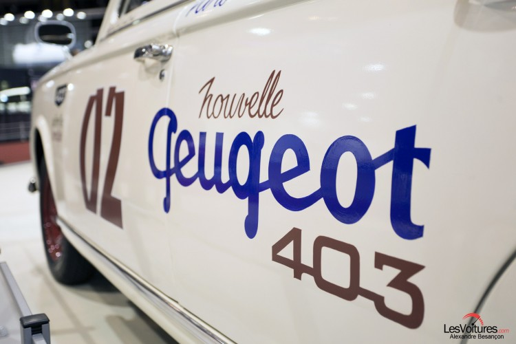 peugeot-retromobile-2016-tour-auto-403-203-2