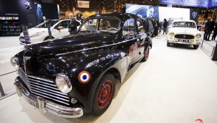 peugeot-retromobile-2016-tour-auto-403-203-7
