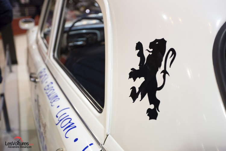 peugeot-retromobile-2016-tour-auto-403-203-9