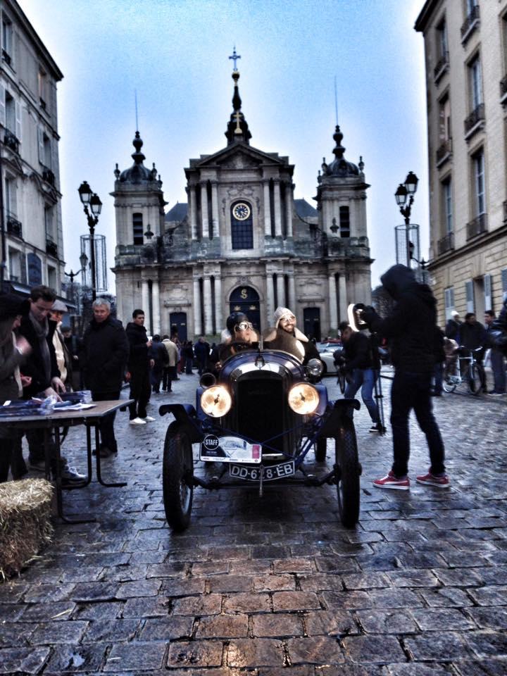 rallye-la-nocturne-2016-versailles-l-etrier (2)