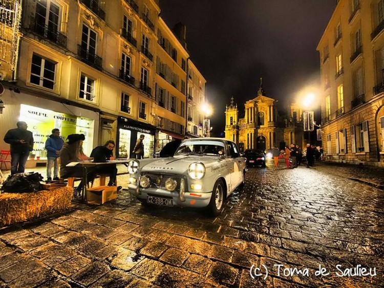 rallye-la-nocturne-2016-versailles-l-etrier (3)