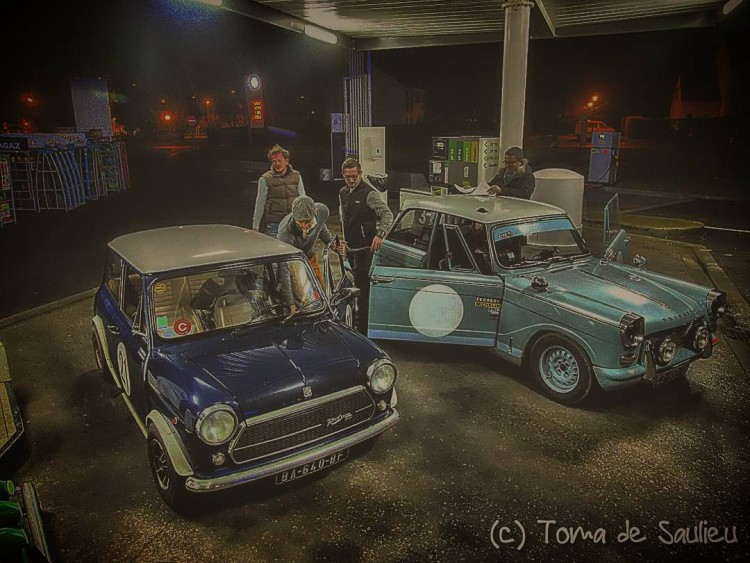 rallye-la-nocturne-2016-versailles-l-etrier (5)