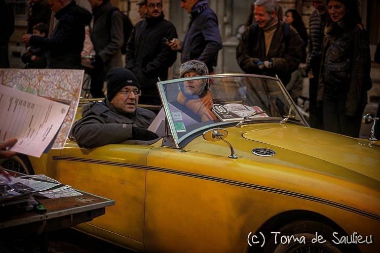 rallye-la-nocturne-2016-versailles-l-etrier (6)