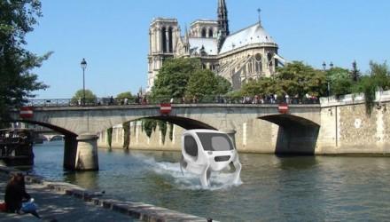 seabubble-voiture-ecologique-eau