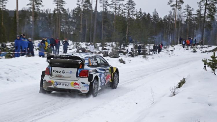 volswagen-motorsport-wrc-sweden-polo-r-wrc-2