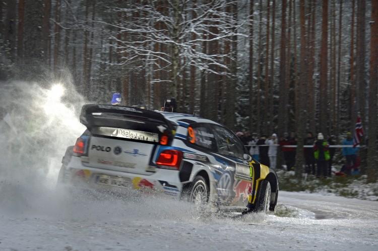 volswagen-motorsport-wrc-sweden-polo-r-wrc-9