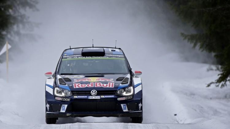 volswagen-motorsport-wrc-sweden-polo-r-wrc-ogier-3