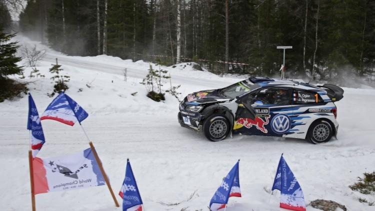 volswagen-motorsport-wrc-sweden-polo-r-wrc-ogier-5