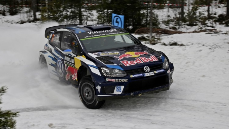 volswagen-motorsport-wrc-sweden-polo-r-wrc-ogier