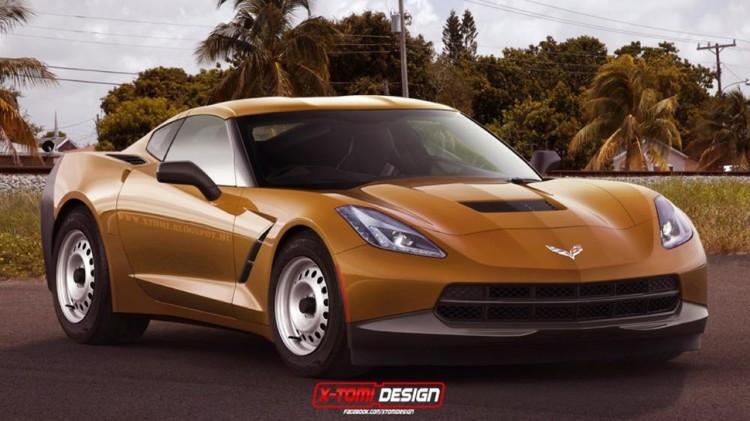 x-tomi-design-corvette-c7-r