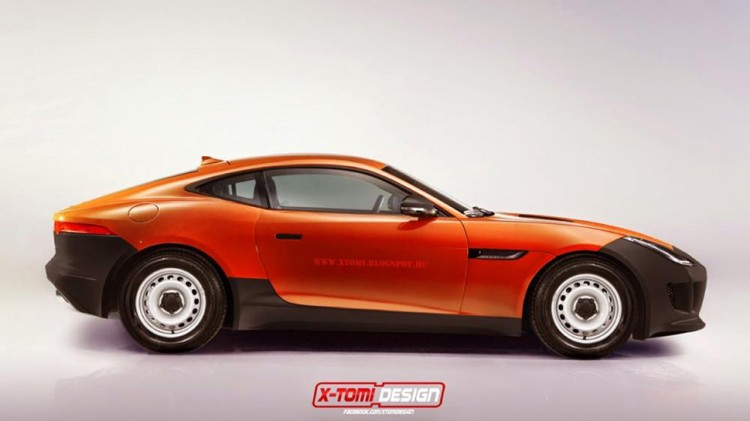 x-tomi-design-jaguar-f-type