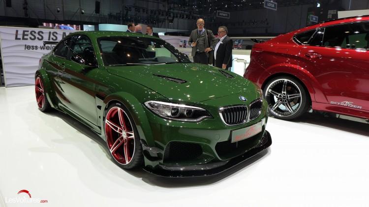 AC-Schnitzer ACL2-BMW-m2 (2)