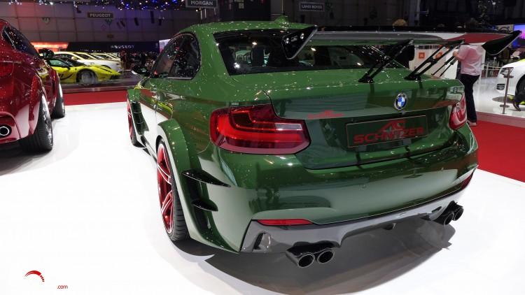 AC-Schnitzer ACL2-BMW-m2 (6)