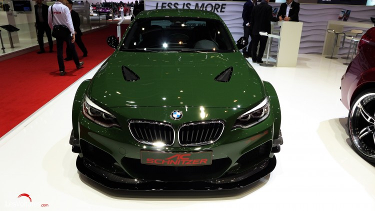 AC-Schnitzer ACL2-BMW-m2 (7)