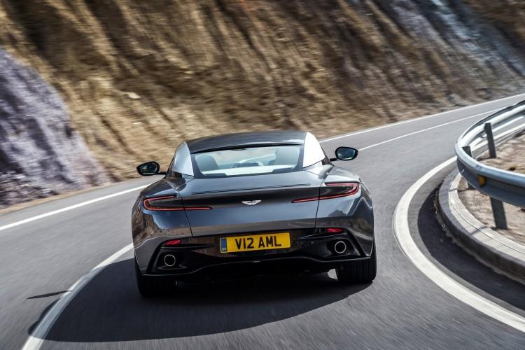 Aston-Martin-Geneva-2016-7