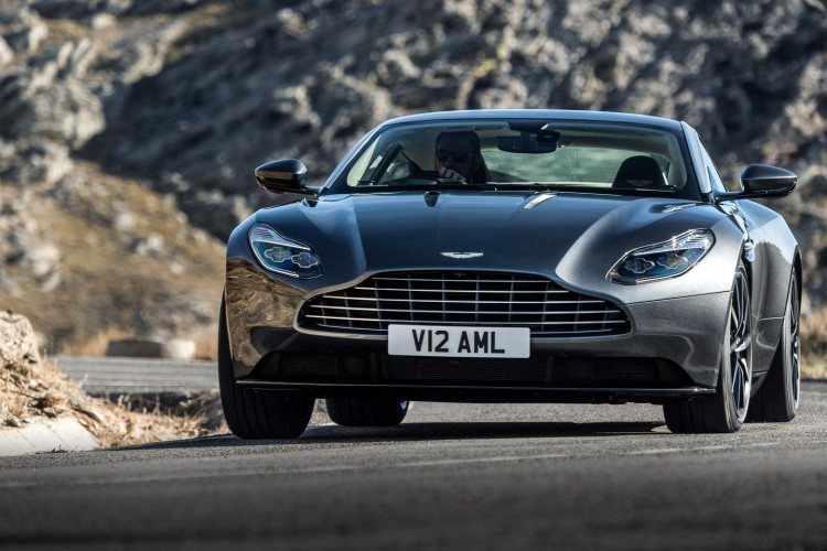 Aston-Martin-Geneva-2016-8