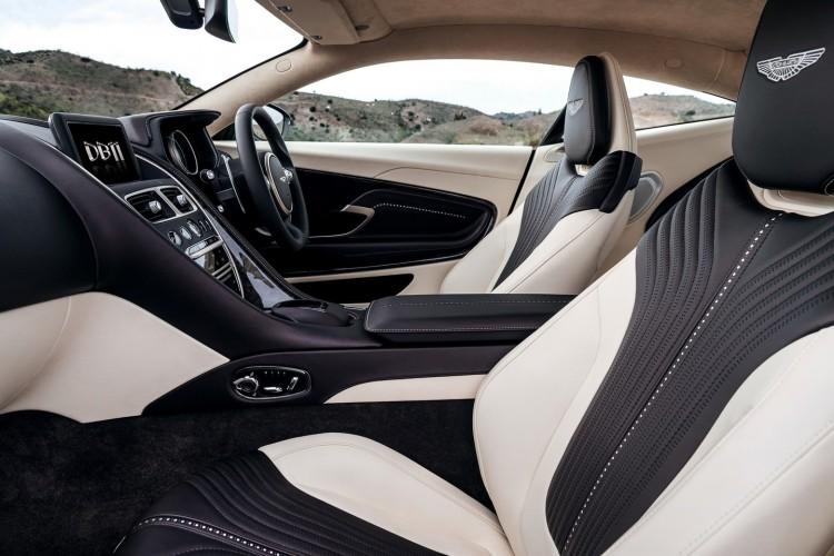 Aston-Martin-Geneva2016-9