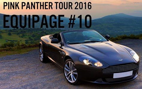 Aston-Martin-Pink-Panther-Tour-2016
