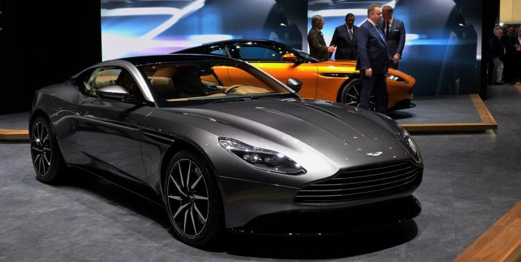 Aston-Martin-db11-c