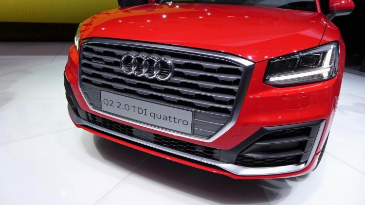 Audi-Q12-geneva-2016 (1)